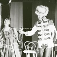 http://history.caffelena.org/transfer/photographs/1694_e36.jpg