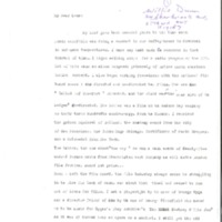 http://history.caffelena.org/transfer/Performer_File_Scans/dunn_willie/Dunn__Willie_Letter_to_Lena.pdf