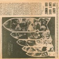 http://history.caffelena.org/transfer/Performer_File_Scans/dane_barbara/Dane__Barbara_Article.pdf