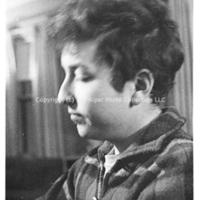 http://history.caffelena.org/transfer/photographs/ja-646-04.jpg