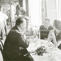 http://history.caffelena.org/transfer/photographs/801_e24.jpg