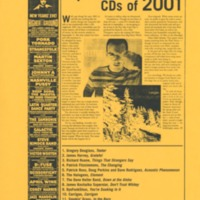 http://history.caffelena.org/transfer/live_lucy/Top_Vermont_CDs_of_2001_By_Pamela_Polston_12_26_01_1_2_02.pdf