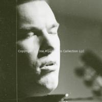 http://history.caffelena.org/transfer/photographs/615_e28.jpg