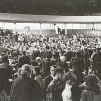 http://history.caffelena.org/transfer/photographs/674_e29.jpg