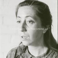 http://history.caffelena.org/transfer/photographs/1149_e11.jpg