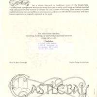 http://history.caffelena.org/transfer/Performer_File_Scans/castlebay/Castlebay___promotional_mailing.pdf