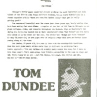 http://history.caffelena.org/transfer/Performer_File_Scans/dundee_tom/Dundee__Tom_Bio_1.pdf