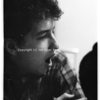 http://history.caffelena.org/transfer/photographs/ja-640-39.jpg
