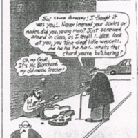 http://history.caffelena.org/transfer/live_lucy/Cartoon_The_Far_Side_By_Gary_Larson_About_Chuck_Brodsky.pdf