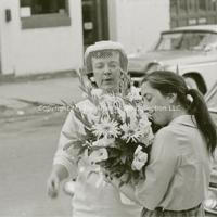 http://history.caffelena.org/transfer/photographs/807_e29.jpg