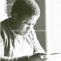 http://history.caffelena.org/transfer/photographs/956_e12.jpg