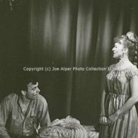 http://history.caffelena.org/transfer/photographs/1693_e25.jpg