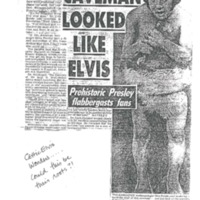 http://history.caffelena.org/transfer/Performer_File_Scans/celtic_elvis/Celtic_Elvis___article___Caveman_looked_like_Elvis___1988.pdf