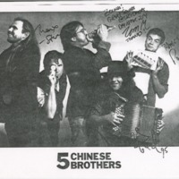 http://history.caffelena.org/transfer/live_lucy/Poster_5_Chinese_Brothers.pdf__Poster_5_Chinese_Brothers_Signed.pdf