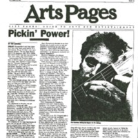 http://history.caffelena.org/transfer/Performer_File_Scans/donohue_pat/Donohue_Pat_Article_1.pdf