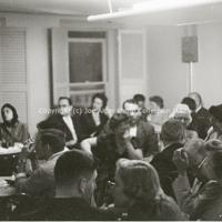 http://history.caffelena.org/transfer/photographs/129_e35.jpg