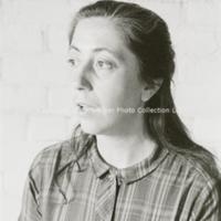 http://history.caffelena.org/transfer/photographs/1149_e04.jpg