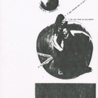 http://history.caffelena.org/transfer/live_lucy/Literary_magazine__On_the_merry_go_round__2_95_.pdf