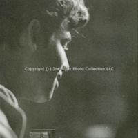 http://history.caffelena.org/transfer/photographs/1226_e09.jpg