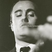 http://history.caffelena.org/transfer/photographs/592_e39.jpg