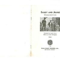 http://history.caffelena.org/transfer/Performer_File_Scans/darlington_sandy_jeanie/Darlington__Sandy_and_Jeannie_Booklet.pdf