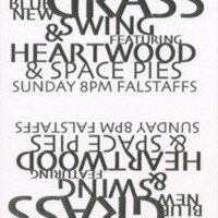 http://history.caffelena.org/transfer/live_lucy/Poster_Lively_Lucy_s_Blue_Grass_Heartwood_Space_Pies.pdf