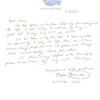 http://history.caffelena.org/transfer/Performer_File_Scans/brasciotti_stephen/Brasciotti__Stephen_Letter__to_Lena_.pdf