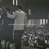 http://history.caffelena.org/transfer/photographs/059_e33.jpg