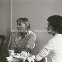 http://history.caffelena.org/transfer/photographs/130_e43.jpg