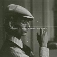 http://history.caffelena.org/transfer/photographs/g1_e03.jpg