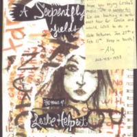 http://history.caffelena.org/transfer/live_lucy/Poster_Leslie_Helpert_note_attached.pdf