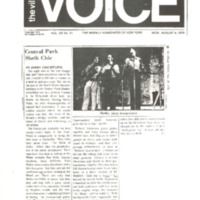 http://history.caffelena.org/transfer/Performer_File_Scans/central_park_sheiks/Central_Park_Sheiks___article___The_Village_Voice___8.4.1975.pdf