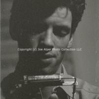 http://history.caffelena.org/transfer/photographs/1225_e18.jpg