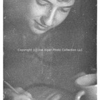 http://history.caffelena.org/transfer/photographs/ja-647-15.jpg