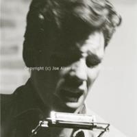 http://history.caffelena.org/transfer/photographs/1224_e43.jpg