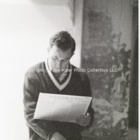 http://history.caffelena.org/transfer/photographs/418_e01.jpg