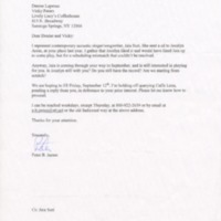 http://history.caffelena.org/transfer/live_lucy/Letter_To_Denise_Lapenas_Vicky_Peters_From_Peter_James.pdf