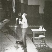 http://history.caffelena.org/transfer/photographs/674_e33.jpg