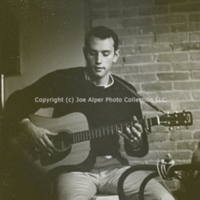 http://history.caffelena.org/transfer/photographs/347_e17.jpg