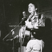 http://history.caffelena.org/transfer/photographs/g3_e36.jpg