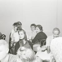 http://history.caffelena.org/transfer/photographs/126_e03.jpg