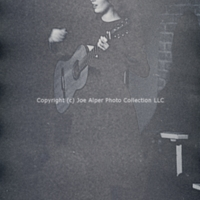 http://history.caffelena.org/transfer/photographs/277_e09.jpg