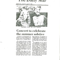 http://history.caffelena.org/transfer/Performer_File_Scans/crossover/Crossover_Article_1.pdf