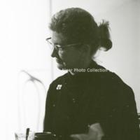 http://history.caffelena.org/transfer/photographs/935_e24.jpg