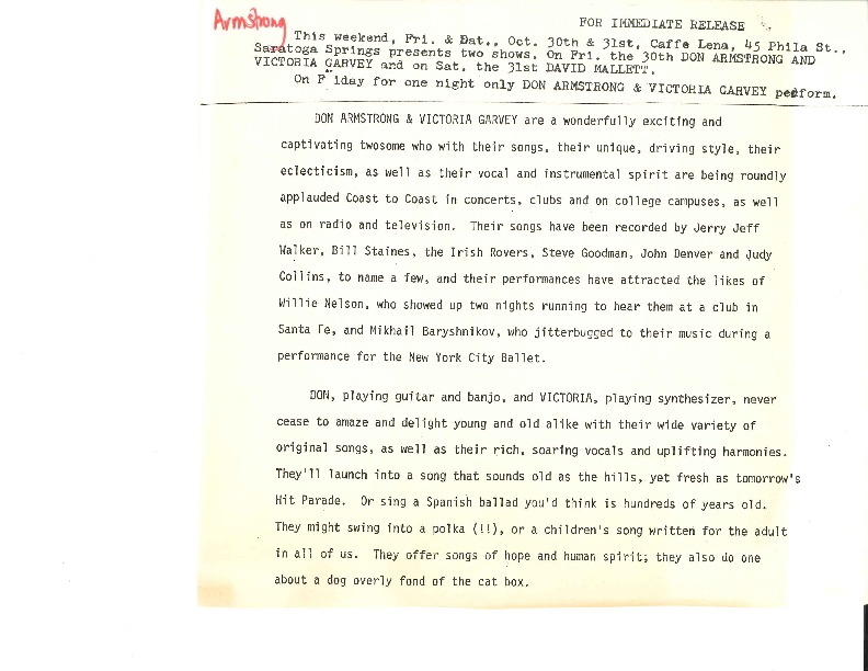 http://history.caffelena.org/transfer/Performer_File_Scans/armstrong_don/Armstrong__Don___press_release_10.30_and_31.pdf