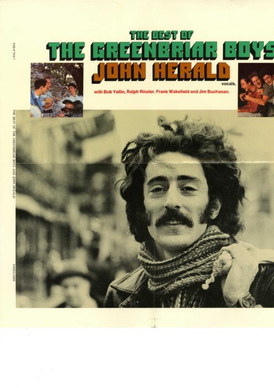 http://history.caffelena.org/transfer/Performer_File_Scans/greenbriar_boys/Poster_Best_of_Green_Briar_Boys_John_Herald.pdf
