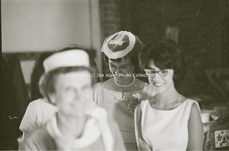http://history.caffelena.org/transfer/photographs/802_e26.jpg