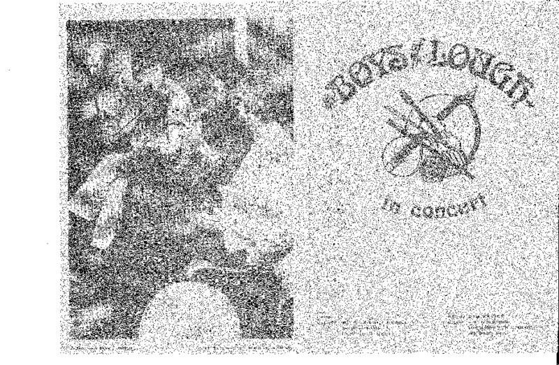 http://history.caffelena.org/transfer/Performer_File_Scans/boys_lough/Boys_of_the_Lough___concert_pamphlet__date_unknown.pdf