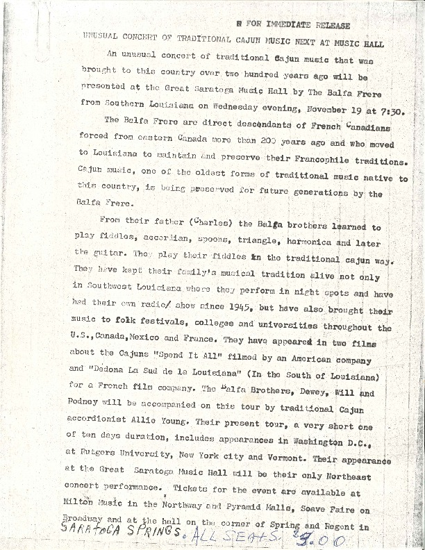 http://history.caffelena.org/transfer/Performer_File_Scans/armstrong_don/Armstrong__Don___press_release_and_review_11.20.75.pdf