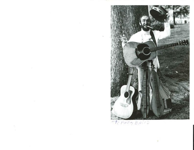 http://history.caffelena.org/transfer/Performer_File_Scans/baird_stephen/Baird__Stephen___photo___B_and_W.pdf